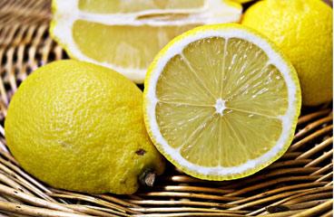 repelente mosquitos limón